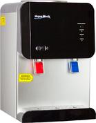 Кулер для воды Aqua Work 105-TD черный